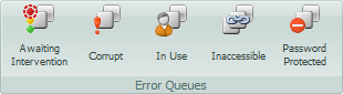 error-queues