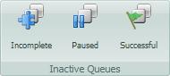 inactive-queues